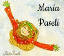 María Paseli.