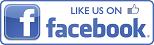 facebooknonamé